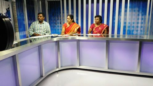 Sethuraman_sathyabama_university_News-1